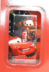 DISNEY Cars,  Princess, Tinkerbell,  Pooh: Toggle Light Switchplate Decor Cover, NEW