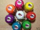 OraLabs ChapIce Sphere Roller Ball Lip Balm • Choose Flavor Below