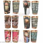 Duck Dynasty ~ 22oz Reusable Plastic KEEPSAKE CUPS Birthday PARTY SUPPLIES