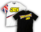 New CRUTHCLOW  35 T-Shirt - MENS T-SHIRT