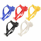 PEDALPRO LIGHTWEIGHT AERO BICYCLE BOTTLE RACK BIKE/CYCLE DRINK/WATER CAGE HOLDER