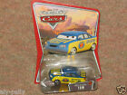DISNEY PIXAR DIE CAST CARS USED LOOSE & SOME MINT IN BOXES  FREE UK POSTAGE