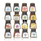 Winsor & Newton Artist Drawing ink Calligraphy 14ml Various Colours Media Paint