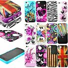 Hot Soft Feel Silicone Rubber Gel Tpu Phone Back Cover Case For Apple IPhone 5C