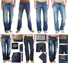 Diesel jeans Brand New Mens diesel jeans Larkee,Zathan,Viker or krooley On Sale