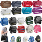 Adidas Originals Bags - Mens Boys Girls Adidas School Side Bags Shoulder Bags