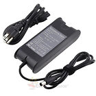 Power Cord Adapter Charger Dell PA-10 PA10 Laptop Inspiron Latitude XPS Vostro !