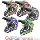 STEALTH HD203 EDGE MX ATV OFF ROAD QUAD MOTO-X ENDURO DIRT BIKE MOTOCROSS HELMET
