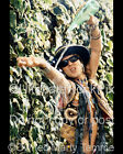 ANDY MCCOY PHOTO HANOI ROCKS SHOOTING GALLERY by Marty Temme UltimateRockPix 4