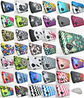 for LG Google Nexus 5 Design Art Hard Snap-on Phone Case Cover Accessory+PryTool