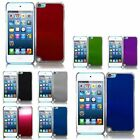 For Apple Ipod Touch 5 Metal Phone Case Cover