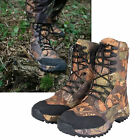 Jack Pyke Tundra Boots For Hunting, Hiking, Fishing, Outdoors