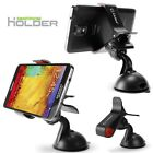 Cellet Clipper Car Mount for Google Samsung Galaxy S4 S3 S2 Mega 6.3 Holder NEW