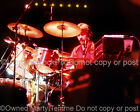 MIKE MICHAEL BOTTS PHOTO BREAD Concert Photo in 1976 by Marty Temme CAMCO DRUMS