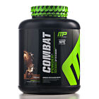 Muscle Pharm MP Combat Protein Powder 4LB/1.8kg