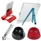 Foldable Desktop Stand Holder Support Dock Base For Iphone/ iPad/Samsung N4U8