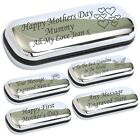 Personalised Glasses Case Mothers Day Gift KA1