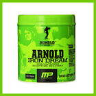MUSCLEPHARM ARNOLD series IRON DREAM RECOVERY 30 SERVINGS