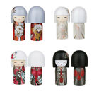 KIMMIDOLL *LIMITED EDITION DOLLS - CHOOSE FROM 4 DESIGNS* NEW BOXED RRP: £39.95
