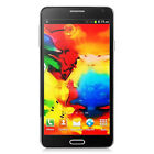 """5.5"""" Unlocked Android4.2 Smart Phone Dual Core 3G GPS WIFI AT&T Straight Talk"""
