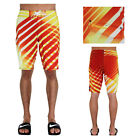 Quiksilver Silicon Men's Relaxed Cut Boardshorts Swim Trunks Shorts