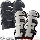 ONEAL PRO 2 PROTECTOR MOTOCROSS MX MTB OFF ROAD ARMOUR KNEE SHIN GUARD PADS