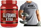 Activlab Glutamine 450g 45 servings