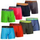 "2014 Under Armour Mens The Original 6"" Boxer Jock *Seasonal* Funky Boxer Briefs"