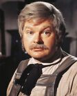 BENNY HILL CHITTY CHITTY BANG BANG CLASSIC PORTRAIT PHOTO OR POSTER