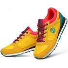 ESPRINT Women's Athletic Sports Walking Running Shoes Fashion Sneakers K12-Y