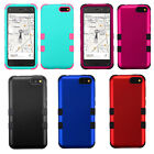 Amazon Fire Phone IMPACT TUFF HYBRID Protector Case Skin Covers + Screen Guard