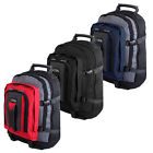 Lightweight Cabin Backpack Hand Luggage Camping Hiking Travel Suitcase Carry Bag