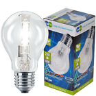28W GLS Light Bulb Energy saving Bulb dimmable Output 40w E27 Screw cap