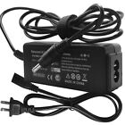 30W AC ADAPTER CHARGER POWER SUPPLY CORD for HP/Compaq Mini 210 210-3xxx Series