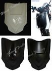 Front Mask Cover Fit 2009 2010 2011 2012 2013 2014 YAMAHA Zuma BWS X 125 YW125