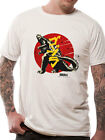 Official Godzilla (Vintage) T-shirt - All sizes