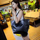 Fashion Nice Large capacity car suture shopping bags of single shoulder bag F