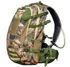Kings Camo Core Hunter KCG1800 Day Pack Hunting Backpack Desert or Mountain