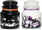 NEW Yankee Candle Special Halloween (2014) Editions Medium (14oz) Jars