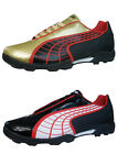 Puma V5.10 TT Astro Turf Mens Football Trainers Boots 101827 - See Sizes