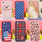 New Fashion 15 Colors Painted Phone Hard Back Skin Case Cover Apple IPhone 4/4S