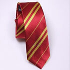 Exquisite Tie Gryffindor/Slytherin/Ravenclaw/Hufflepuff Style Costume Goods EWUK