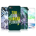 HEAD CASE TROPICAL TRENDS PROTECTIVE COVER FOR BLACKBERRY Z10