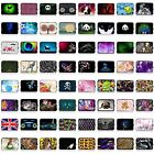 Colorful Neoprene Sleeve Bag Case Pouch Cover For Apple Ipad Mini 3 Generation