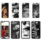 Male Icons Case Cover for Apple iPhone 6 & Plus - No.19