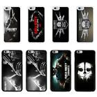 Call of Duty Black Ops 2 Case Cover for Apple iPhone 6 & Plus - No.14