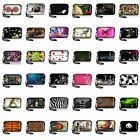 Latest Camera Case Pouch Bag For Nikon Coolpix L28 S3500 S6500 S9400 S3400 S9500