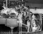 TODD RUNDGREN PHOTO 16x20 Black and White Concert Photo 1973 by Marty Temme 1A