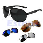 Driving Polarized Sunglasses Men's Outdoor Sports Eyewear Sun Glasses