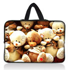 14.1* Laptop Sleeve Case Carry Bag Cover For HP Chromebook 14 14* Inch Notebook